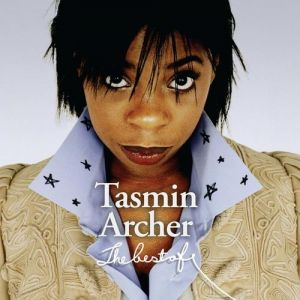 Tasmin Archer - Best Of - album