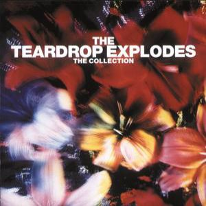 The Teardrop Explodes The Collection, 2002