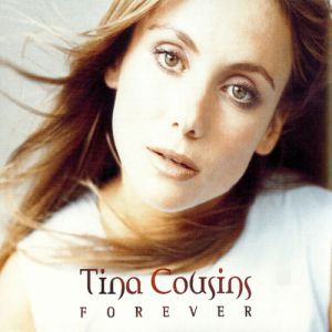 Tina Cousins Forever, 1999