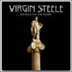 Virgin Steele Hymns to Victory, 2002
