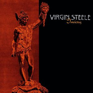 Virgin Steele Invictus, 1998