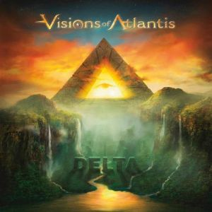 Visions of Atlantis Delta, 2011