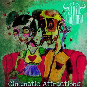 Cinematic Attractions - album