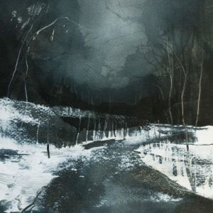 Agalloch Marrow of the Spirit, 2010
