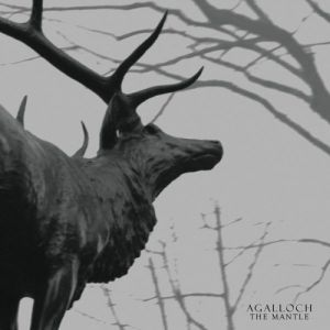 Agalloch The Mantle, 2002