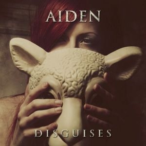 Aiden Disguises, 2011