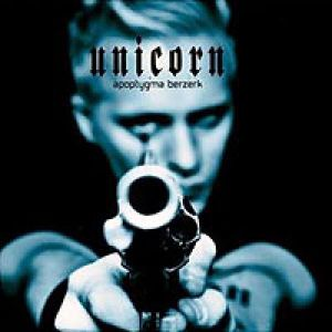 Unicorn Album