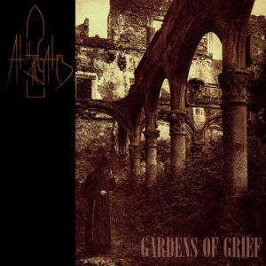 Gardens of Grief Album