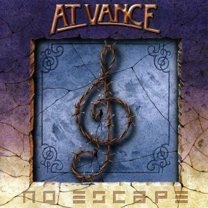 No Escape - album