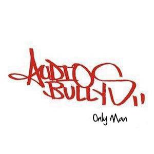 Only Man - album