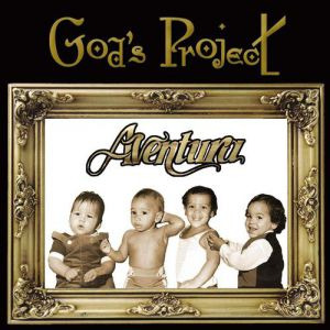 God's Project - album