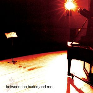 Between the Buried and Me Album