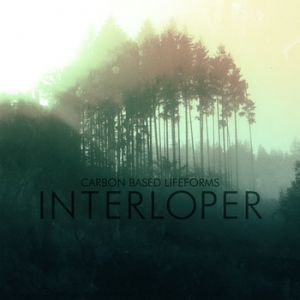 Interloper - album