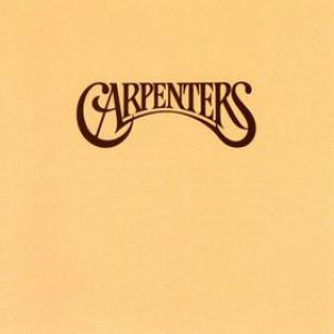 Carpenters Album