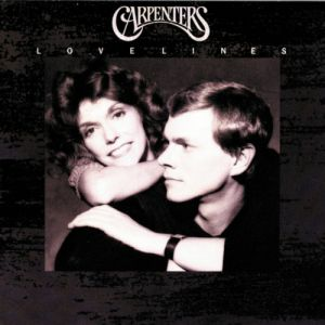 Carpenters Lovelines, 1989