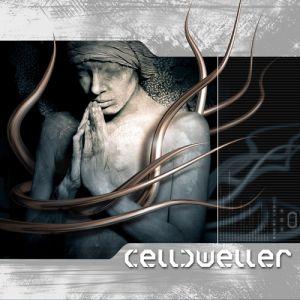 Celldweller : Birthright lyrics