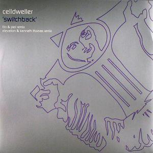 Celldweller:Birthright Lyrics   LyricWiki   FANDOM powered ...