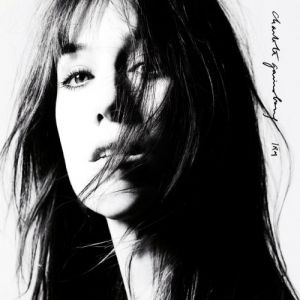Charlotte Gainsbourg IRM, 2009