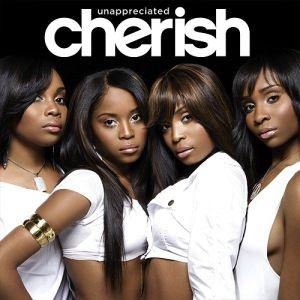 Cherish:Taken Lyrics | LyricWiki | FANDOM powered by Wikia