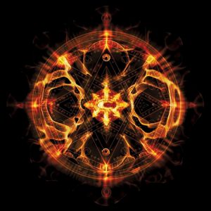 Chimaira The Age of Hell, 2011