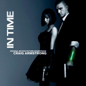 Craig Armstrong In Time, 2011
