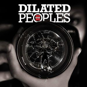 Dilated Peoples 20/20, 2006