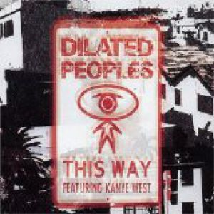 Dilated Peoples Worst Comes To Worst - Target Practice