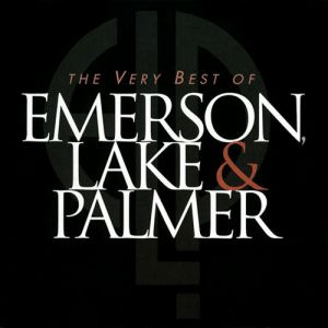 The Very Best of Emerson, Lake & Palmer - album
