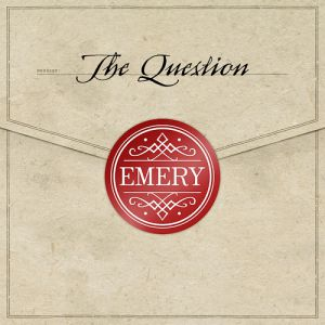 The Question - album