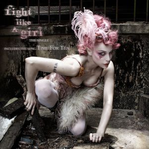 Fight Like a Girl - album
