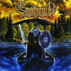Ensiferum - album