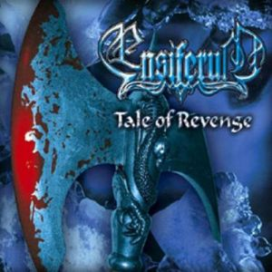 Tale of Revenge - album