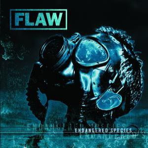 Flaw Endangered Species, 2004