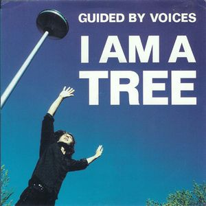 I Am a Tree Album