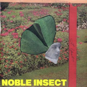Noble Insect Album