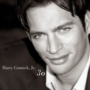 Harry Connick, Jr. 30, 2001