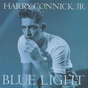 Blue Light, Red Light Album