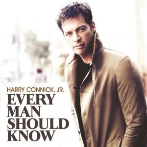 Every Man Should Know Album