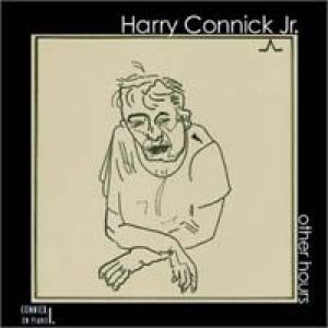Other Hours: Connick on Piano, Volume 1 Album