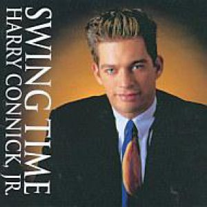 Swing Time Album
