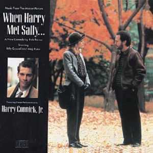When Harry Met Sally... Album