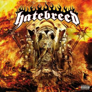 Hatebreed Album