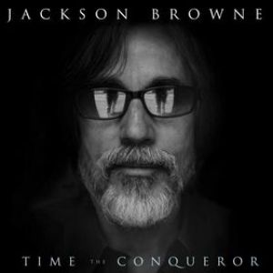 Time the Conqueror Album