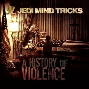A History of Violence Album