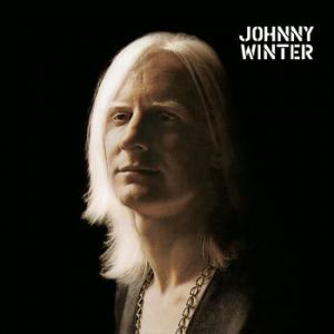 Johnny Winter Album