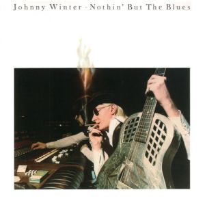 Nothin' But the Blues Album