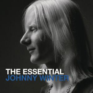The Essential Johnny Winter Album