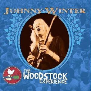 The Woodstock Experience Album