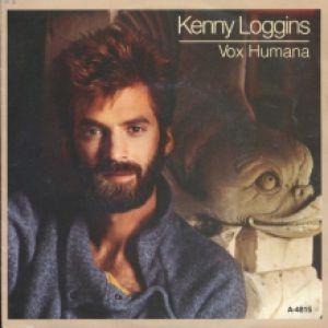 Loggins And Messina - A Love Song Chords - AZ Chords