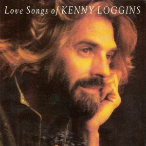 A Love Song - Loggins & Messina - YouTube